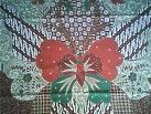 Asli Indonesia