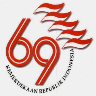 Doa Upacara Proklamasi Kemerdekaan RI Ke-69
